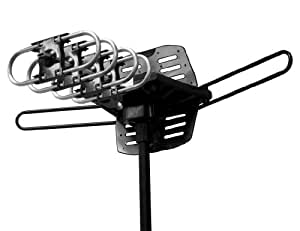 Sewell Direct SW-29480 HDTV Antenna