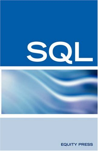 MS SQL Server Interview Questions, Answers, and Explanations: MS SQL Server Certification Review
