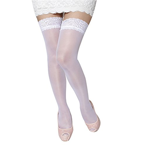 ambysun-sexy-fish-net-stockings-women-cute-white-sheer-lace-cuban-heel-tights