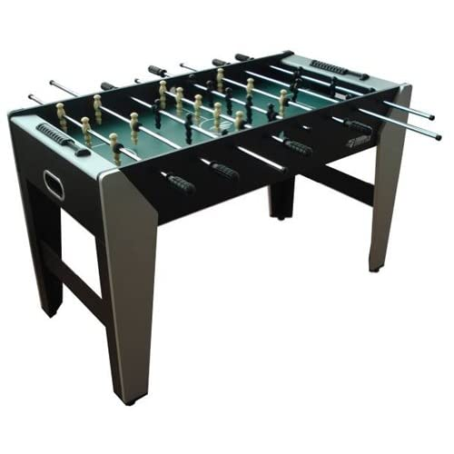 Amazon.com : Triumph Sports Soccer Table (48-Inch) : Foosball Tables