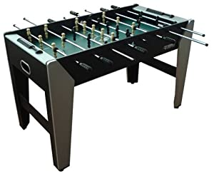 Triumph Sports Soccer Table (48-Inch)