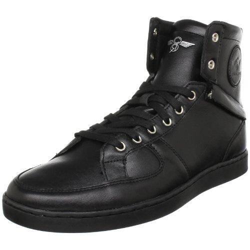 Creative Recreation Men's Solano High-Top Sneaker