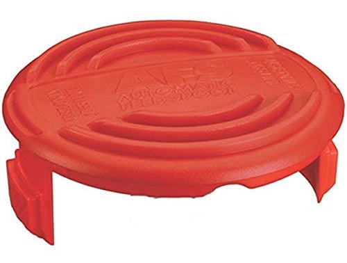 black-and-decker-nst1018-nst1024-lst1018-weed-eater-spool-cap-cover-5104183-03-by-black-and-decker-s