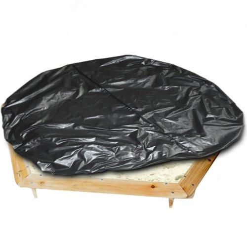 bache pour bac a sable pas cher. Black Bedroom Furniture Sets. Home Design Ideas