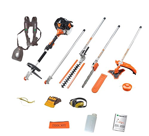 52cc-multi-function-garden-tool-5in1-petrol-strimmer-brush-cutter-chainsaw-etc