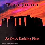As On A Darkling Plain by TEN JINN (1999-01-01)