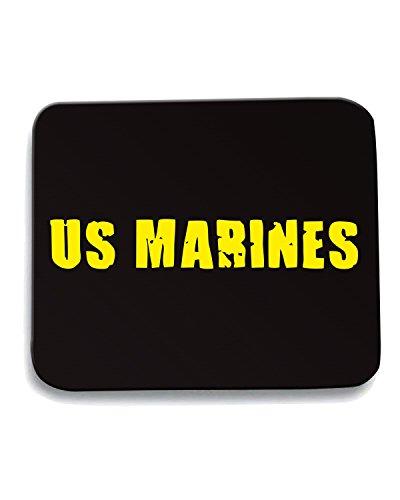 cotton-island-tappetino-mouse-pad-oldeng00704-us-marines-taglia-taglia-unica