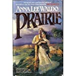 Prairie by Waldo, Anna Lee published by Berkley Trade Paperback