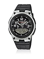 Casio Reloj de cuarzo Unisex AW-80-1A2VES 40 mm