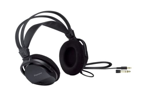 41 Ewj2mILL. SX500 CR 1,67,500,350  【iOS7】iPhone5でゲームの音が出ない。iPhone5のアプリ内の音量を調節する方法【マナーモード】