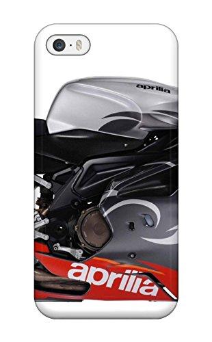 premium-cyislex6687addvu-case-with-scratch-resistant-aprilla-rsv-1000-r-factory-case-cover-for-iphon