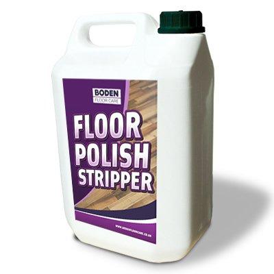 boden-polish-stripper-5-litres