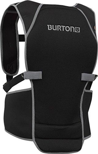 Burton Rückenprotektor Softshell