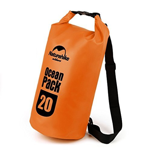 20L-Waterproof-Bags-OUTAD-Portable-Outdoor-500D-Ocean-Dry-Bag-Sack-with-Shoulder-Strap-for-Kayaking-Boating-Canoeing-Fishing-Rafting-Swimming-Camping-Snowboarding