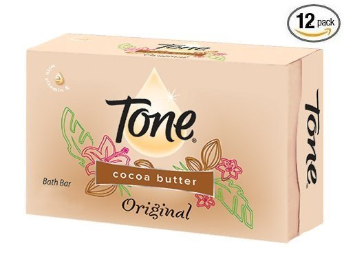tone-soap-bar-cocoa-butter-original-425-oz-per-bar-12-bars-total