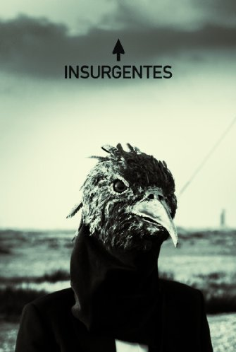 DVD : Steven Wilson - Insurgentes: The DVD (United Kingdom - Import, NTSC Region 1, 2 Disc)