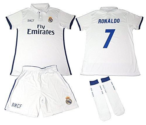 real-madrid-kit-pantaloncino-maglietta-e-calzettoni-per-bambino-replica-della-divisa-ufficiale-di-ro