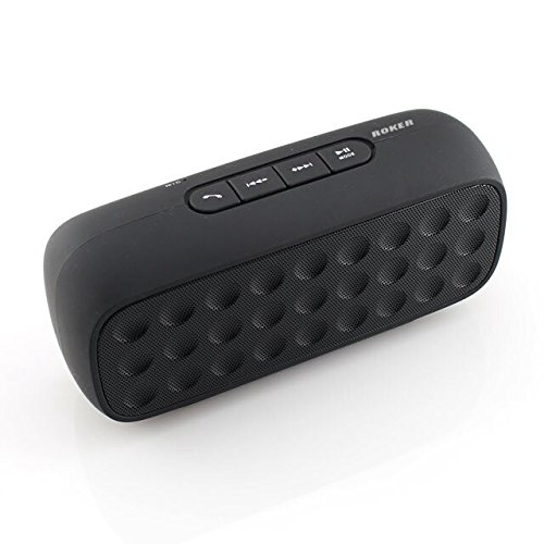 Roker Sound Box Wireless Speaker