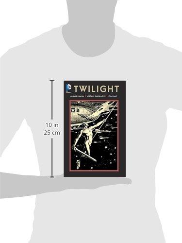 Twilight TP