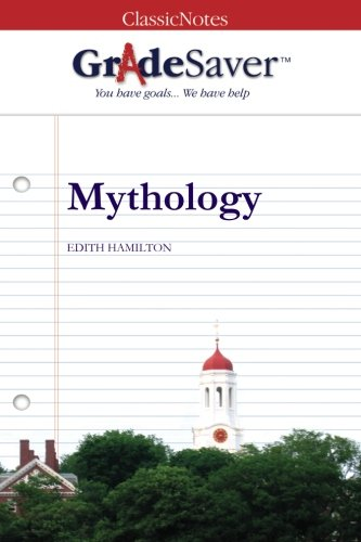 mythology cupid and psyche summary and analysis gradesaver summary and analysis mythology study guide