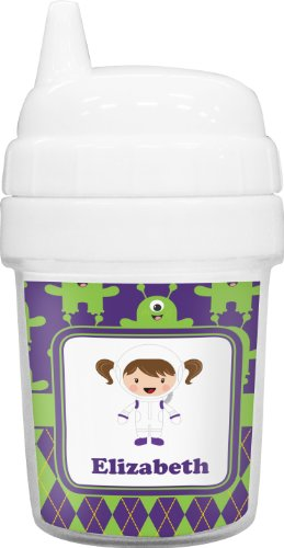 Sippy Cups Personalized front-1034440