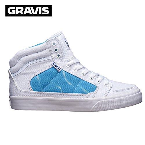(グラビス)GRAVIS gvs-p064 スニーカー LOWDOWN HC WMN/ POOL WOMENS ローダウン /日本正規品