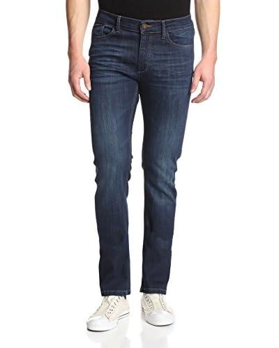 DL1961 Men's Mason Straight Fit Jean