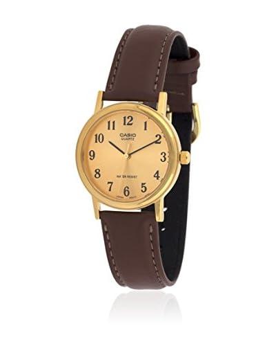 Casio Reloj 19724