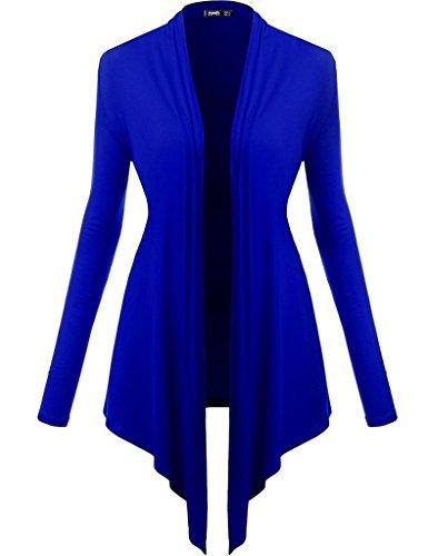 goewa-cardigan-donna-navy-blue-asiatico-xl