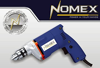 Nomex-NX-10D-10mm-Drill-Machine