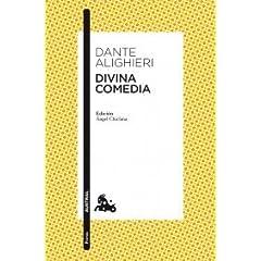 La Divina Comedia de Dante 41-FNIKjrnL._SL500_AA240_