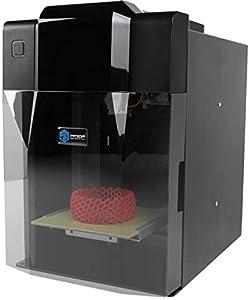 UP! Mini 3D Desktop Printer, 100-240V AC, 50-60Hz, 200W