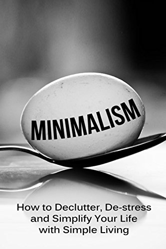 minimalism essential essays