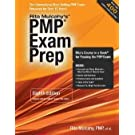 PMP Exam Prep By Rita Mulcahy, 2013 Eighth Edition, Rita's Course in a Book for Passing the PMP Exam