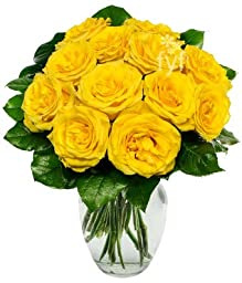 Choice Flowers - Eshopclub Online Fresh Flowers Plants - Anniversary Flowers - Wedding Flowers Bouquets - Birthday Flowers - Send Flowers