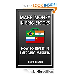 how to make money in stocks pdf download
