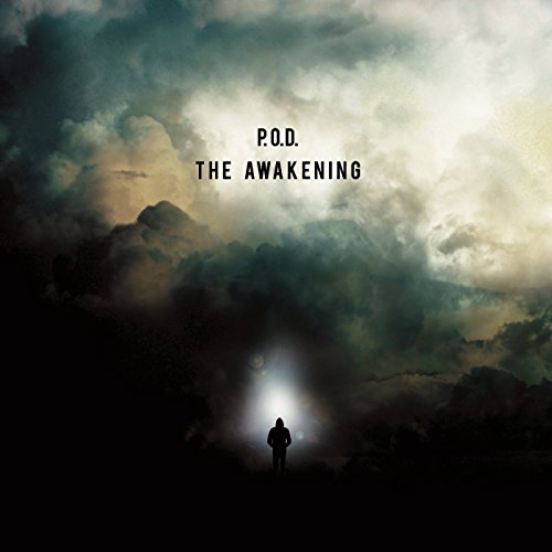 P.O.D. - The Awakening - Zortam Music