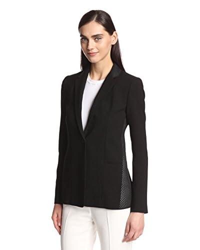 Elie Tahari Women's Winnie Jacket