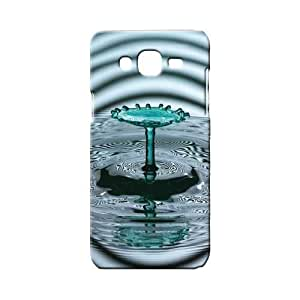 G-STAR Designer 3D Printed Back case cover for Samsung Galaxy A3 - G6899