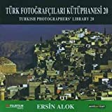img - for Turk Fotografcilari Kutuphanesi 20 book / textbook / text book