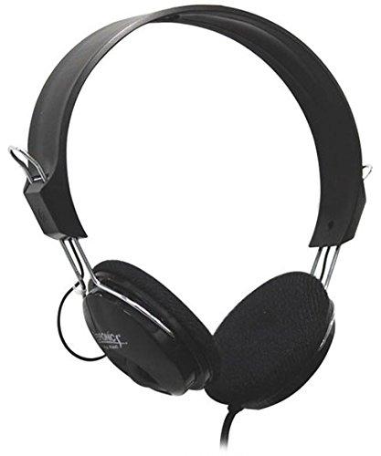 Zebronics-ZEB-1040HMV-Headset
