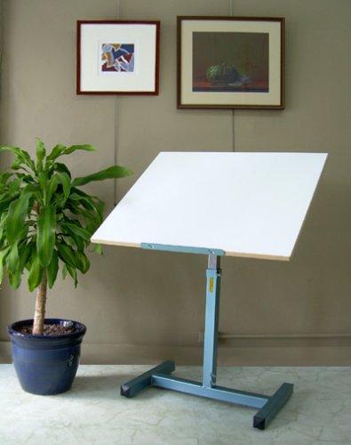 Klopfenstein AA300 Table