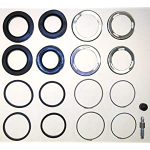 Nk 8899077 Repair Kit, Brake Calliper