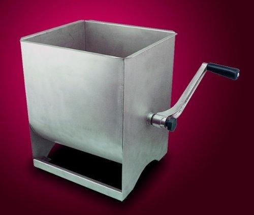 Commercial Hand Mixer