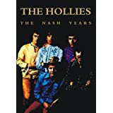 The Hollies - The Nash Years [DVD]by The Hollies