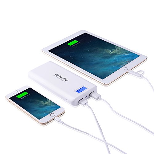 MobilePal-20000mAh-Dual-USB-Power-Bank