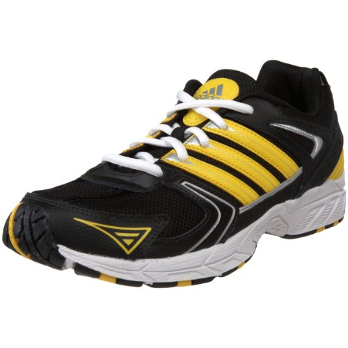 adidas Little Kid/Big Kid Adirun K Running Shoeadidas Little Kid/Big Kid Adirun K Running Shoe
