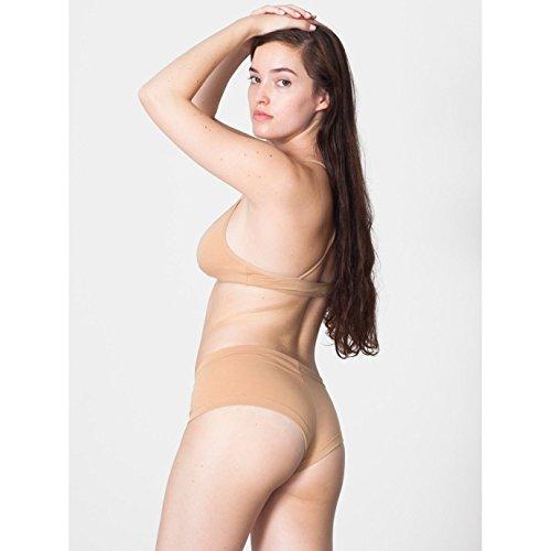 american-apparel-damen-spandex-hot-shorts-unterhose-medium-hautfarben