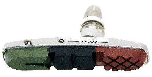 cartridge-v-bremsschuhe-schwarz