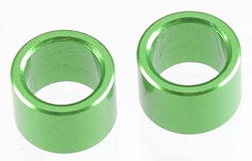 Axial Racing #AX30489 Transmission Spacer 5x6.9x4.8mm for Axial SCX10